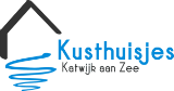 kusthuisjes.nl